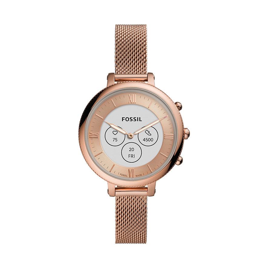 Fossil Q Smartwatch FTW7039