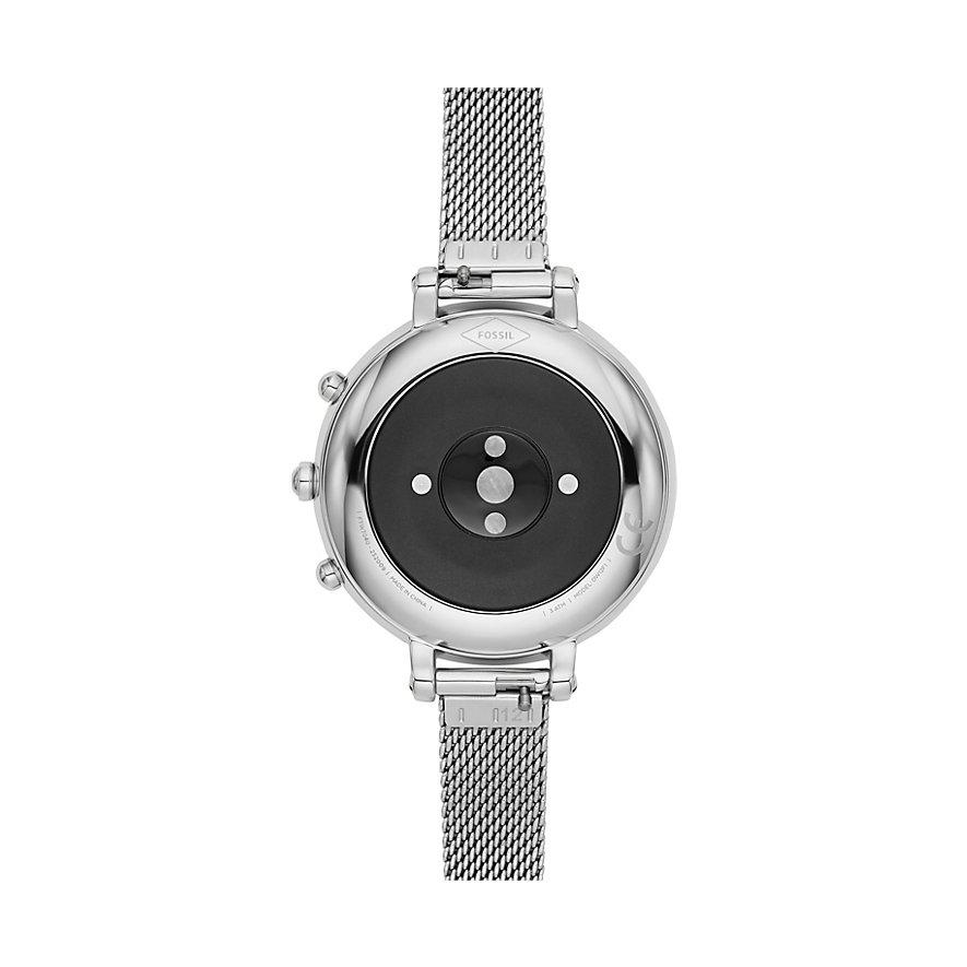 Fossil Q Smartwatch MONROE HR MINI FTW7040