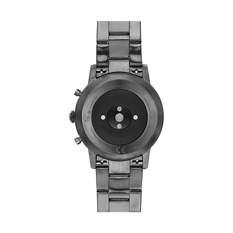 Fossil Smartwatch Collider Hybrid HR FTW7009