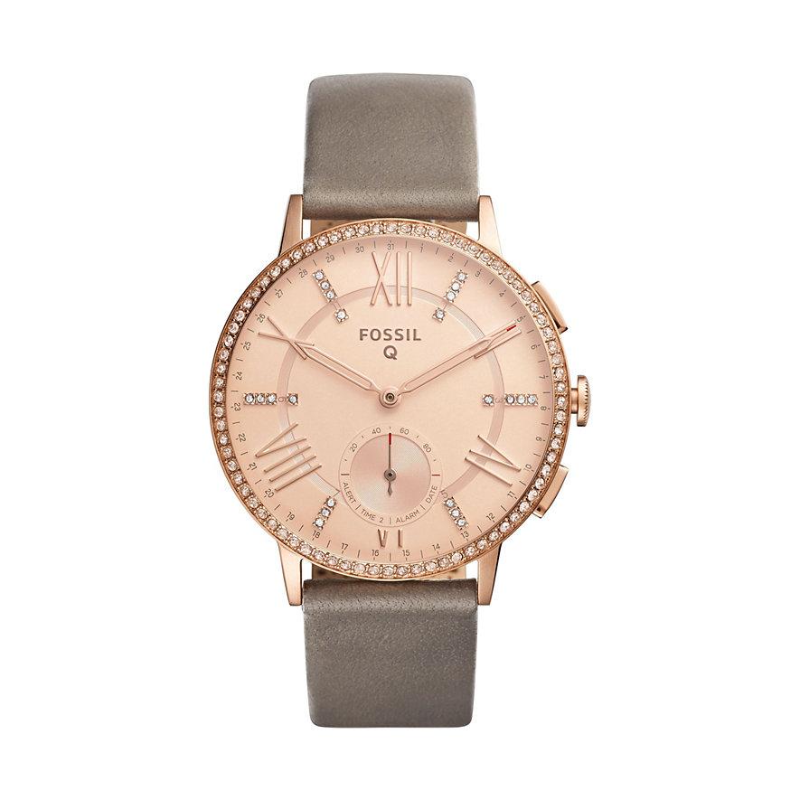fossil-q-gazer-smartwatch-ftw1116