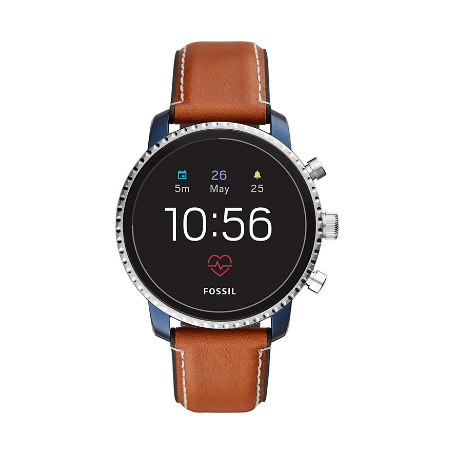 Fossil Smartwatch FTW4016