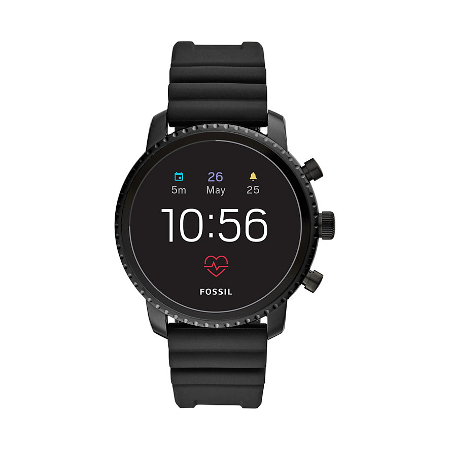 Fossil Smartwatch FTW4018