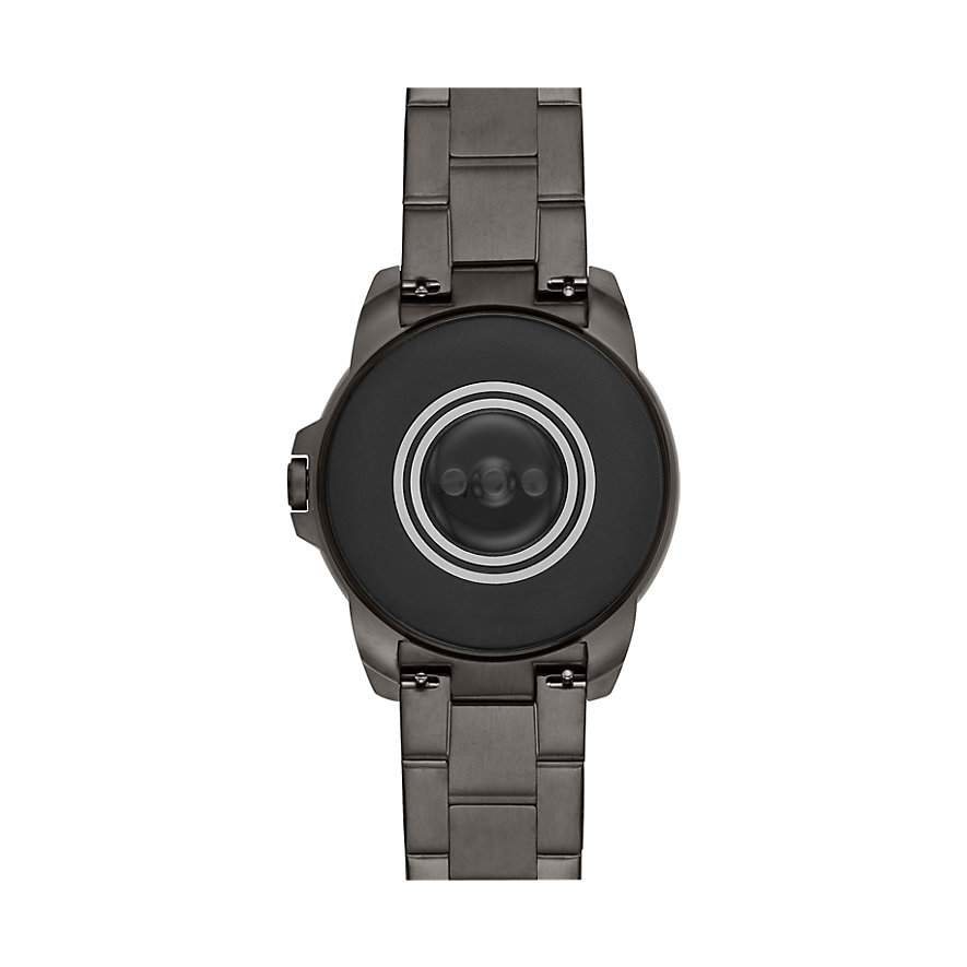 Fossil Smartwatch  FTW4049