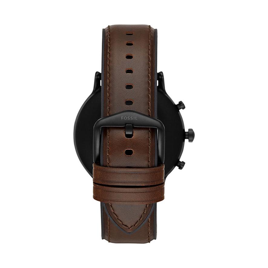 Fossil Smartwatch Gen 5E FTW4026