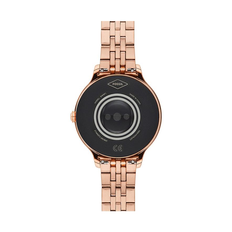Fossil Smartwatch Gen 5E FTW6073