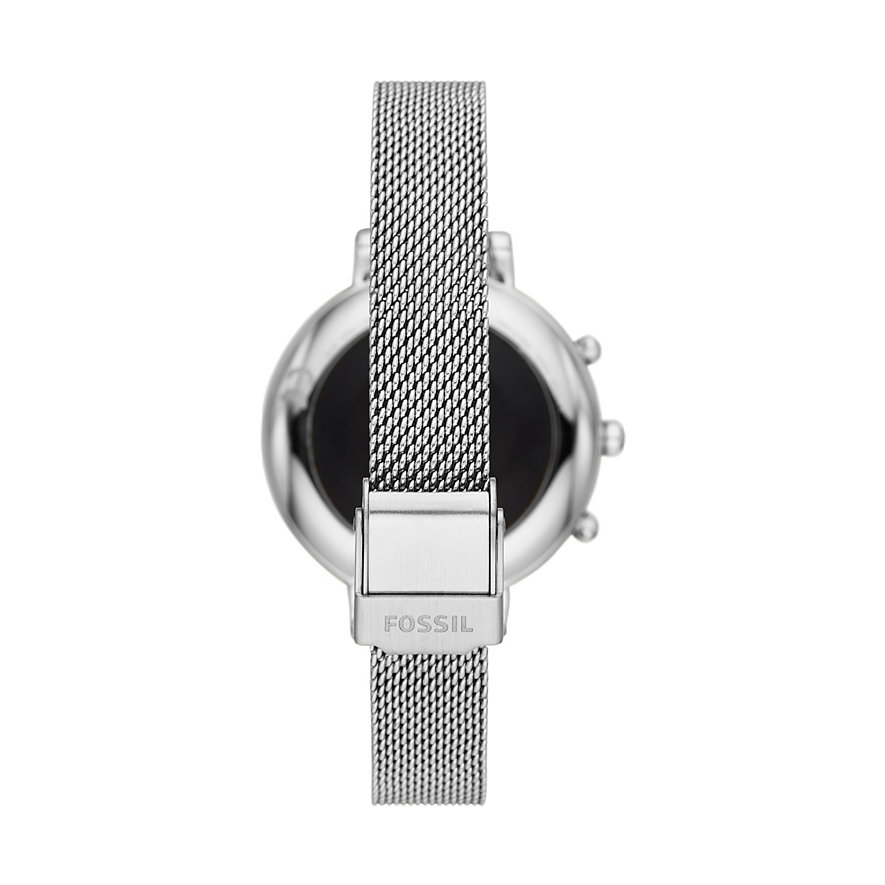 Fossil Smartwatch Monroe Hybrid HR  FTW7040