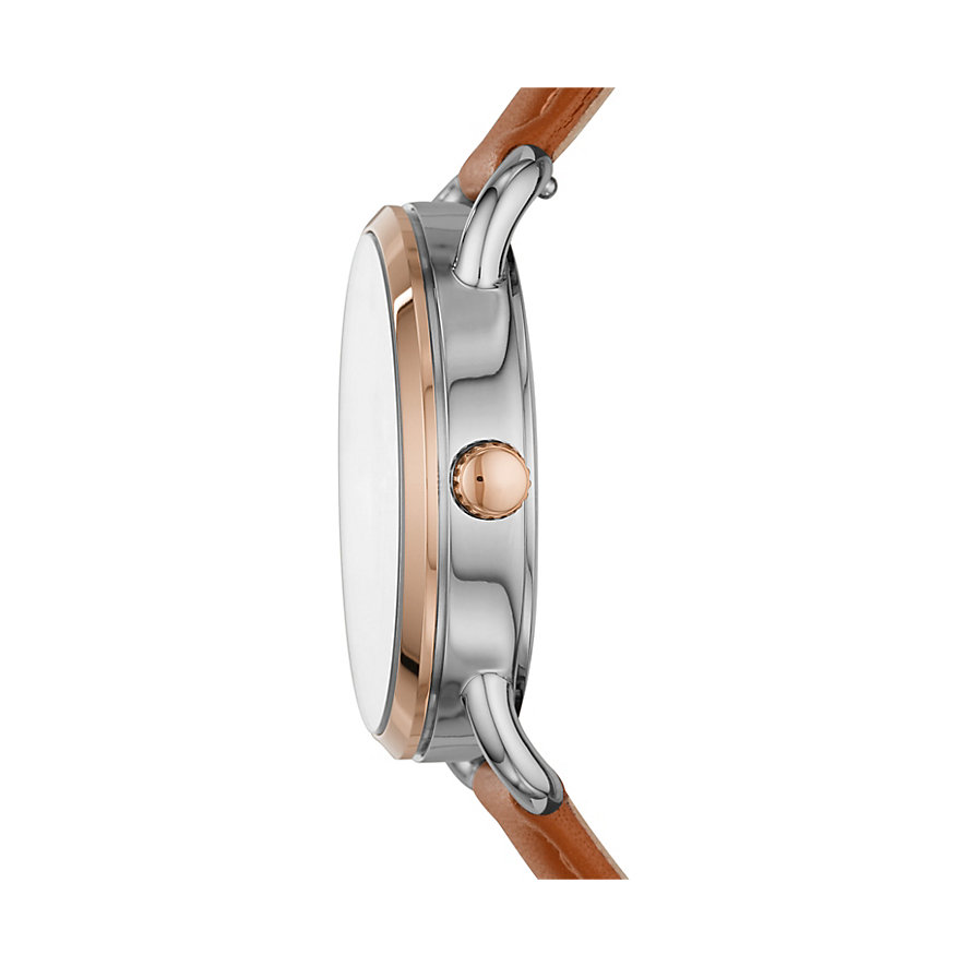 Fossil Uhren-Set Copeland ES4913SET