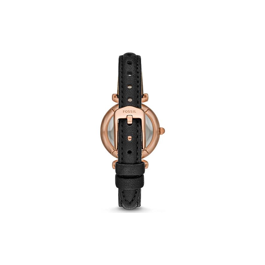 Fossil Uhren-Set ES4506SET