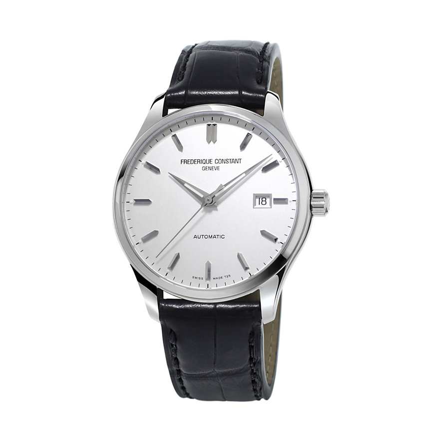 Frederique Constant Herrenuhr Index FC-303S5B6