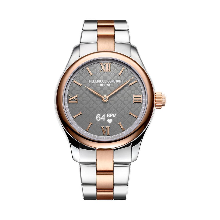 Frederique Constant Smartwatch FC-286BG3B2B