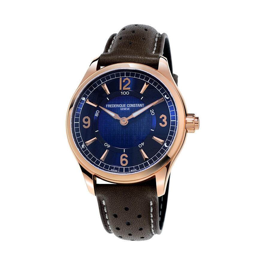 Frederique Constant Smartwatch Horological Smartwatch FC-282AN5B4