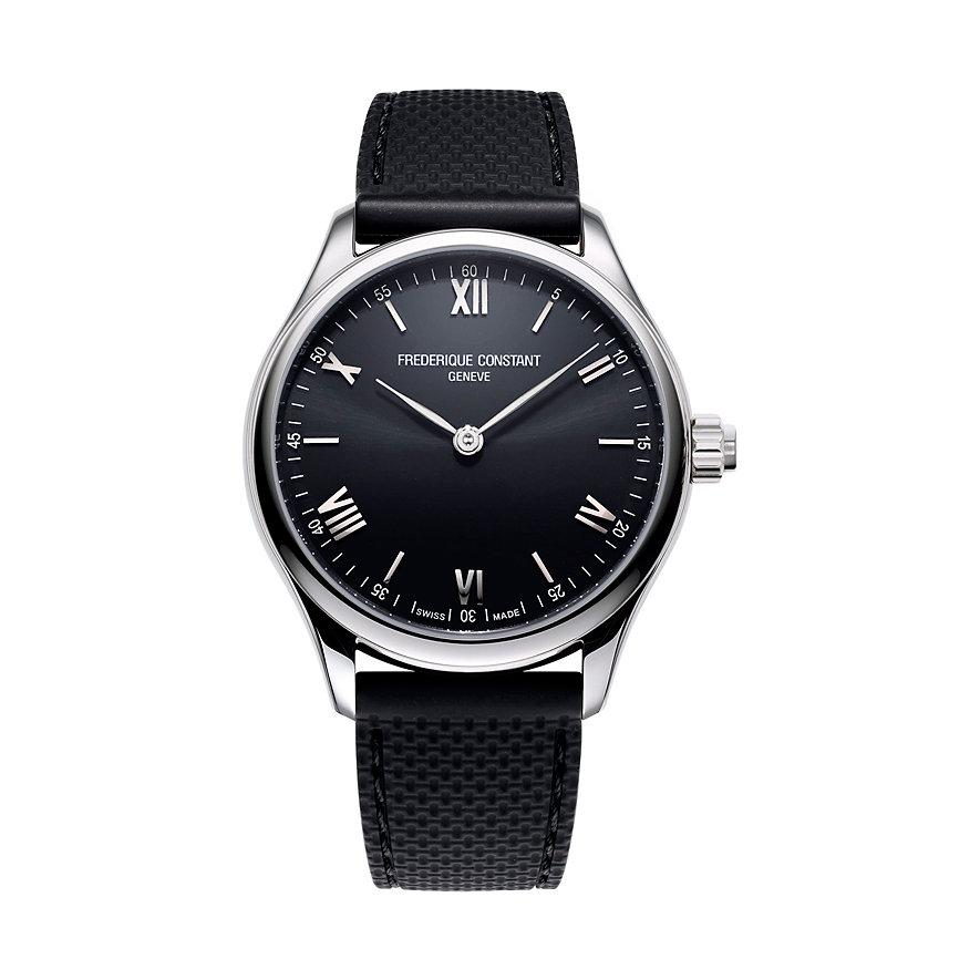 Frederique Constant Smartwatch Smartwatch Ladies Vitality FC-287B5B6