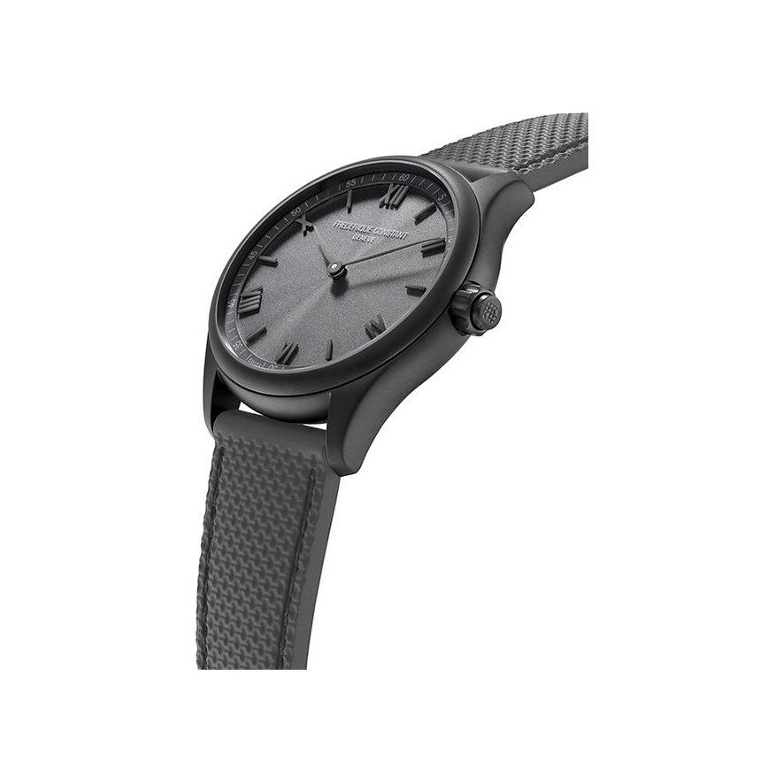 Frederique Constant Smartwatch Smartwatch Vitality FC-287S5TB6