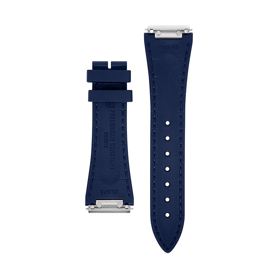 Frederique Constant Uhren-Set Highlife FC-303N4NH6B