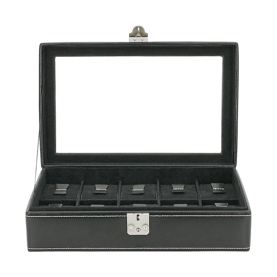 Friedrich Uhrenaufbewahrung London 26105-2