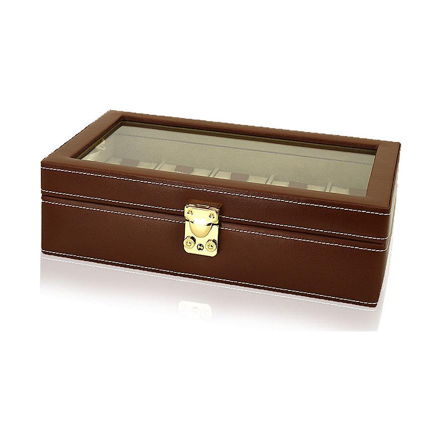 Friedrich Uhrenbox 70021-108
