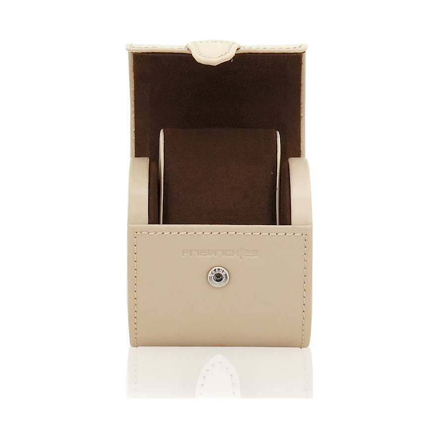Friedrich Uhrenbox 70021-309