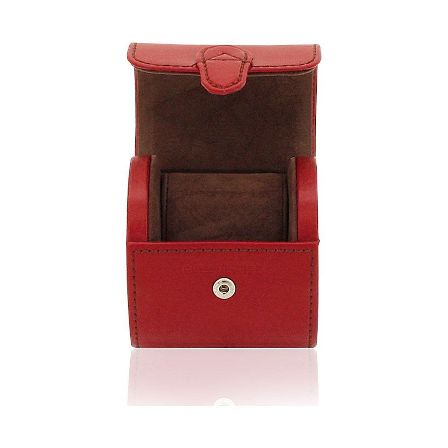 Friedrich Uhrenbox 70021-322