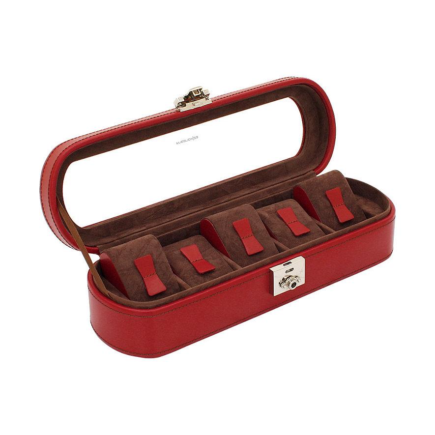 Friedrich Uhrenbox 70021-325
