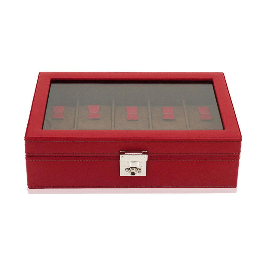 Friedrich Uhrenbox 70021-407
