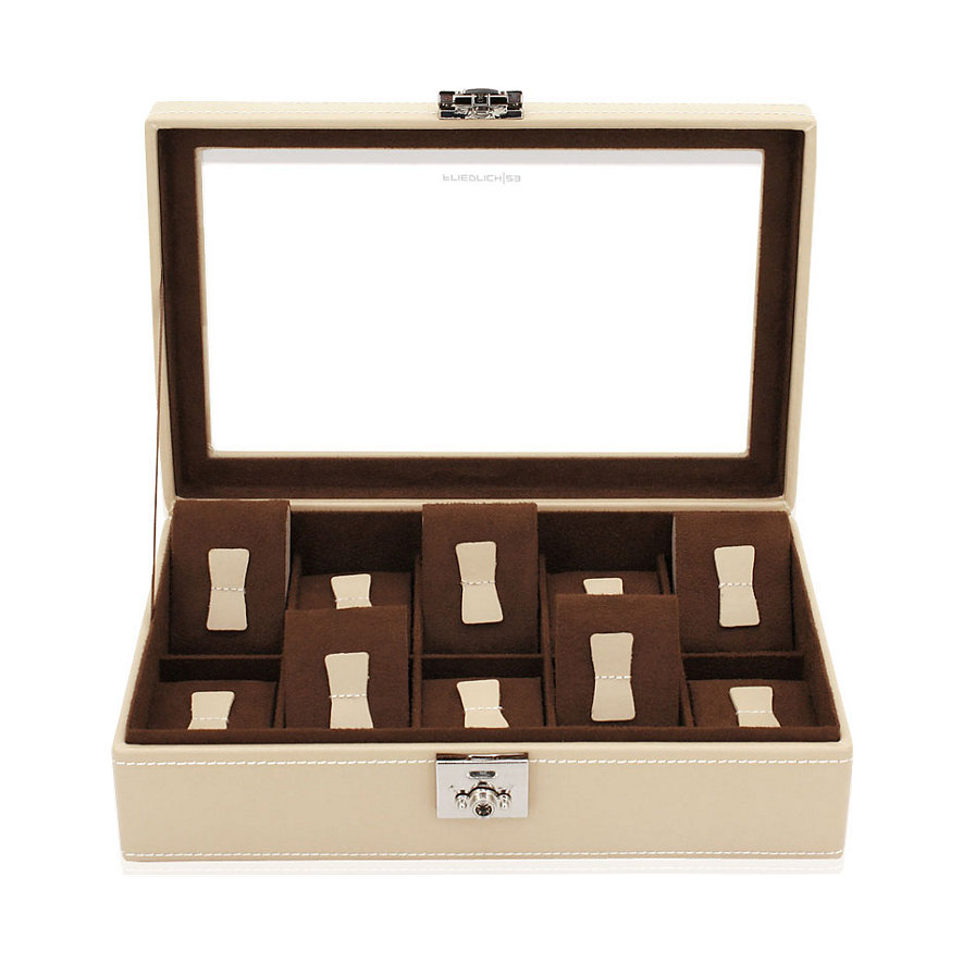 Friedrich Uhrenbox 70021-408