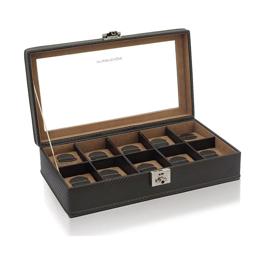 Friedrich Uhrenbox 70021-437