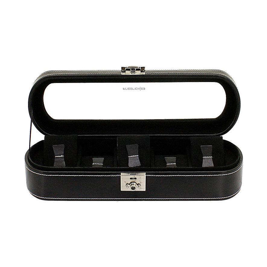 Friedrich Uhrenbox 70021-521