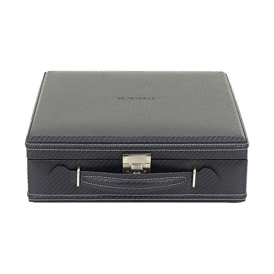 Friedrich Uhrenbox 70021-541