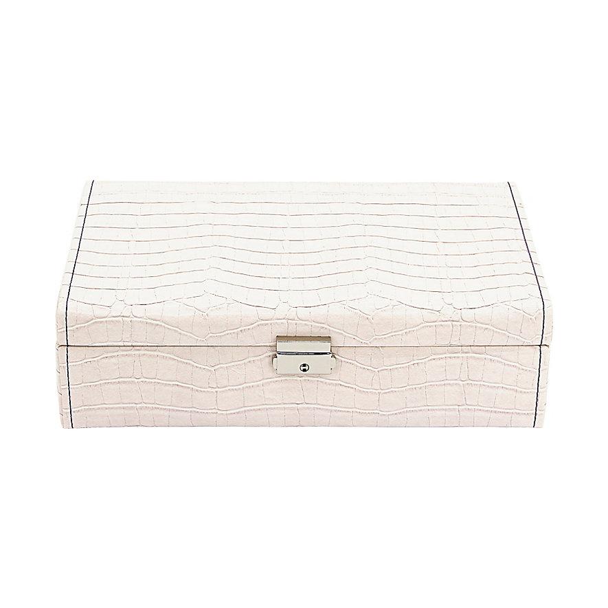 Friedrich Uhrenbox 70021-546