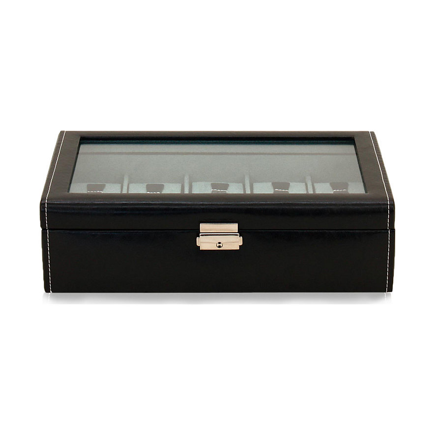 Friedrich Uhrenbox 70021/380
