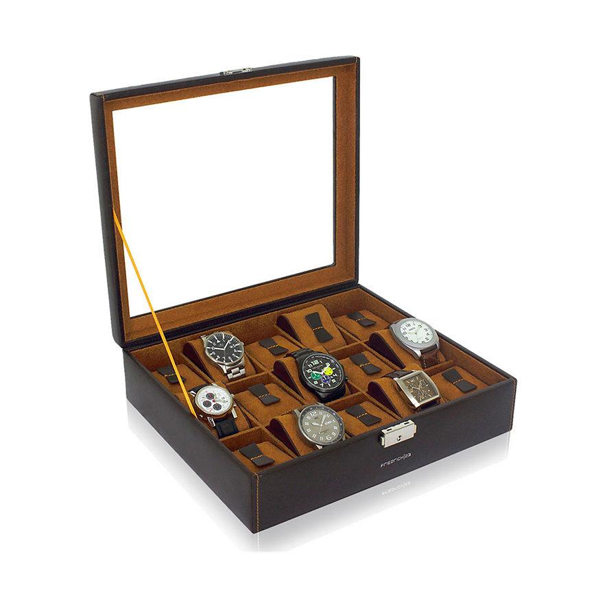Friedrich Uhrenbox 70021/416