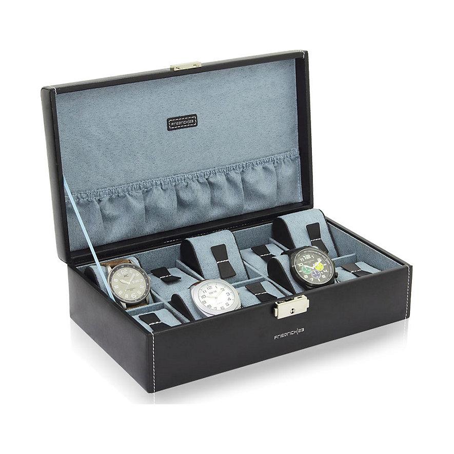 Friedrich Uhrenbox 70021/430