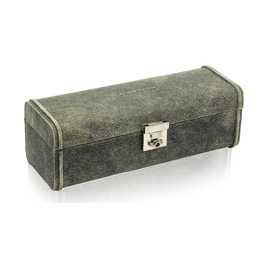 Friedrich Uhrenbox 70021/452