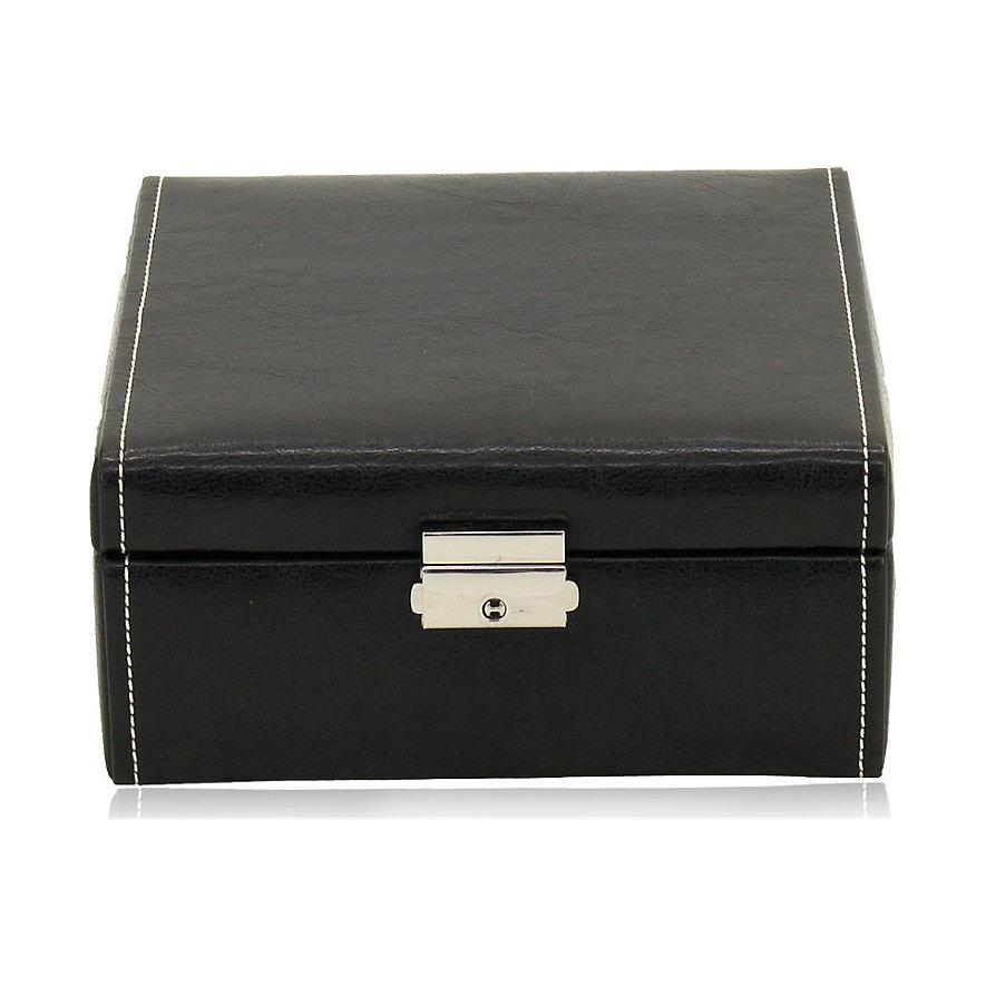 Friedrich Uhrenbox Bond 70021/387