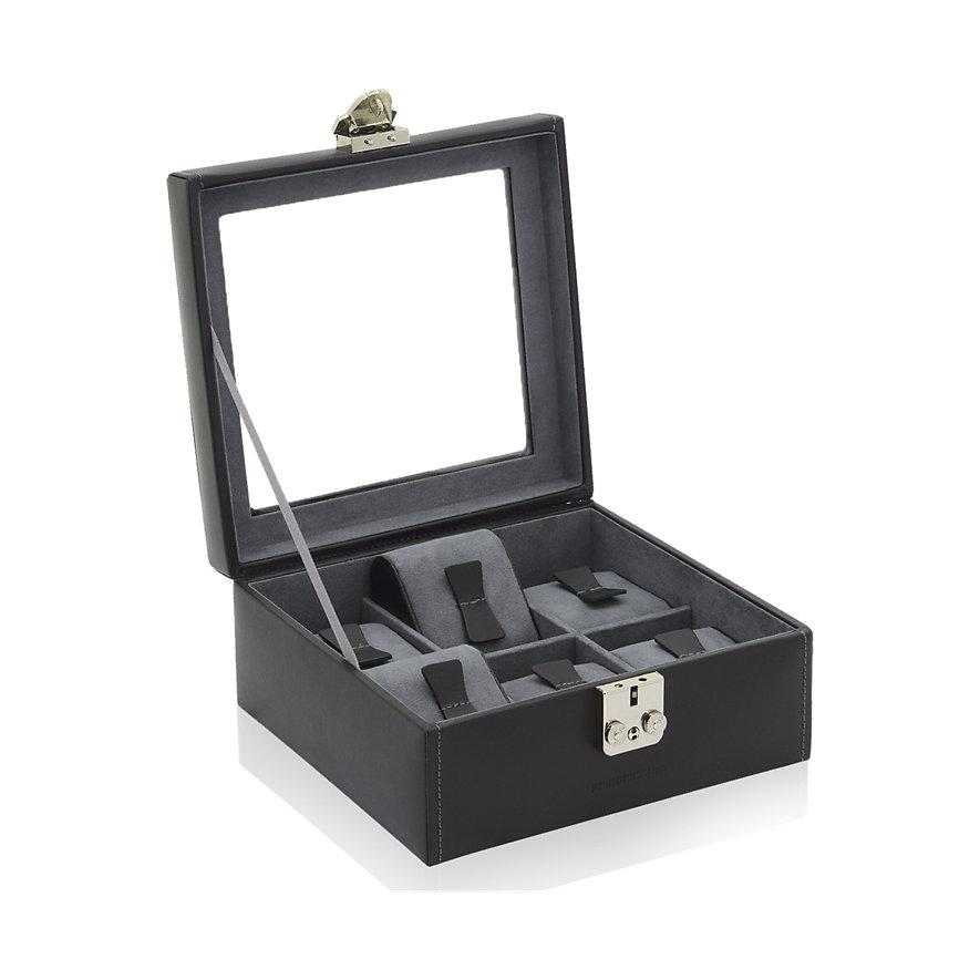 Friedrich Uhrenkasten Infinity 70021/464