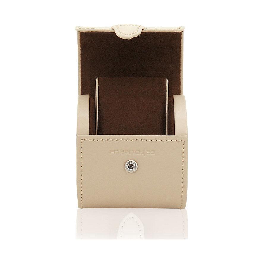 Friedrich Uhrenkoffer 70021-309