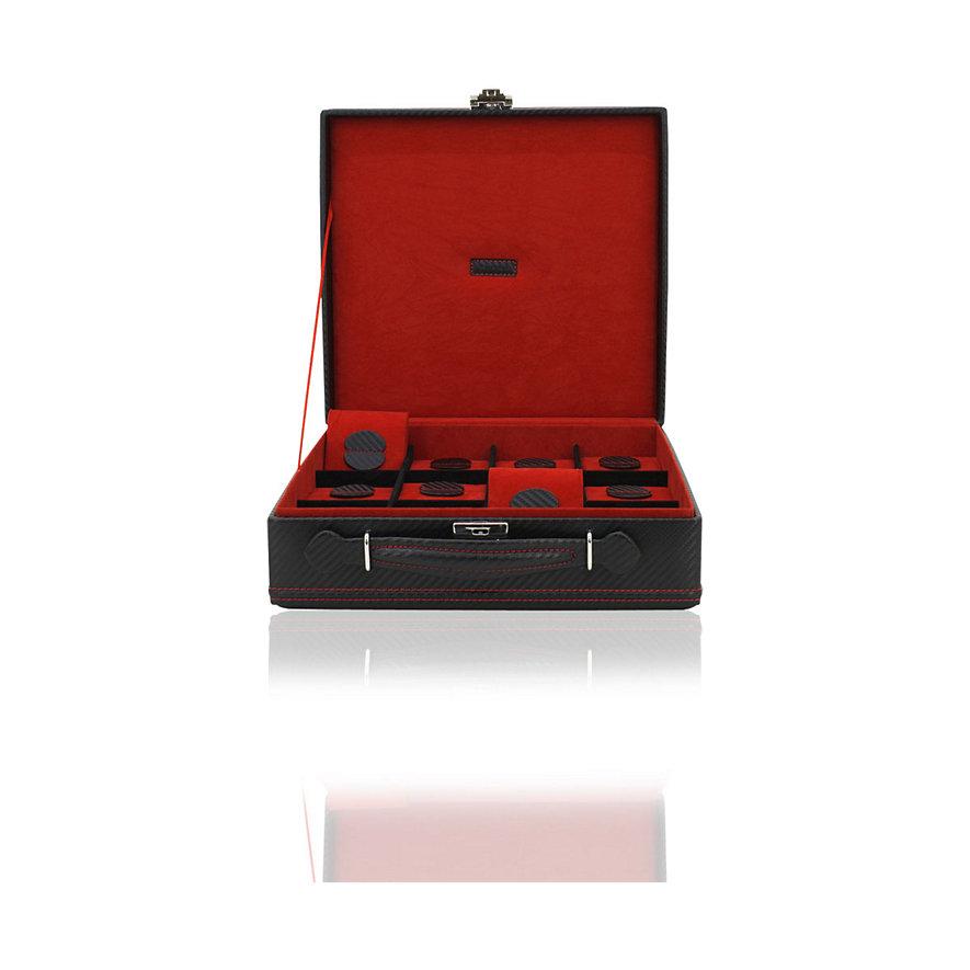 Friedrich Uhrenkoffer 70021-310