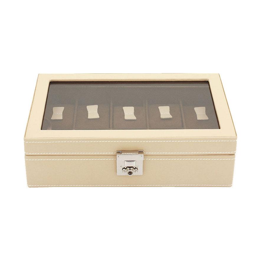 Friedrich Uhrenkoffer 70021-408
