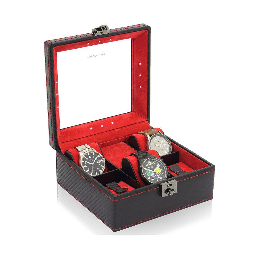 Friedrich Uhrenkoffer 70021-441
