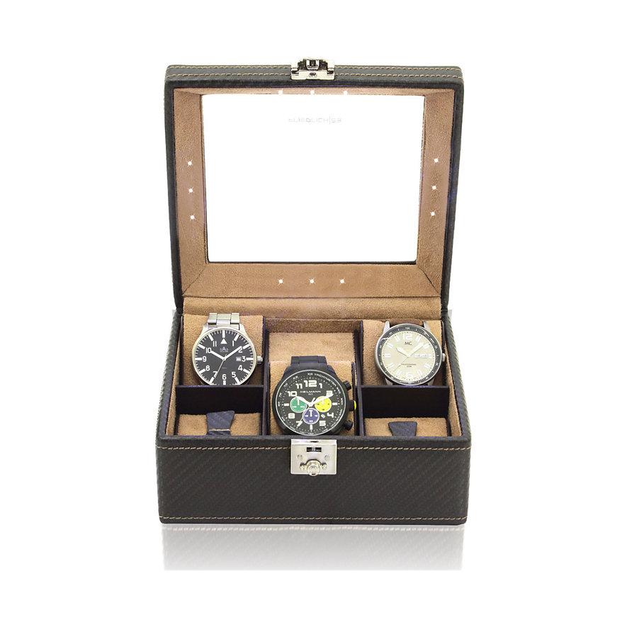 Friedrich Uhrenkoffer 70021-442
