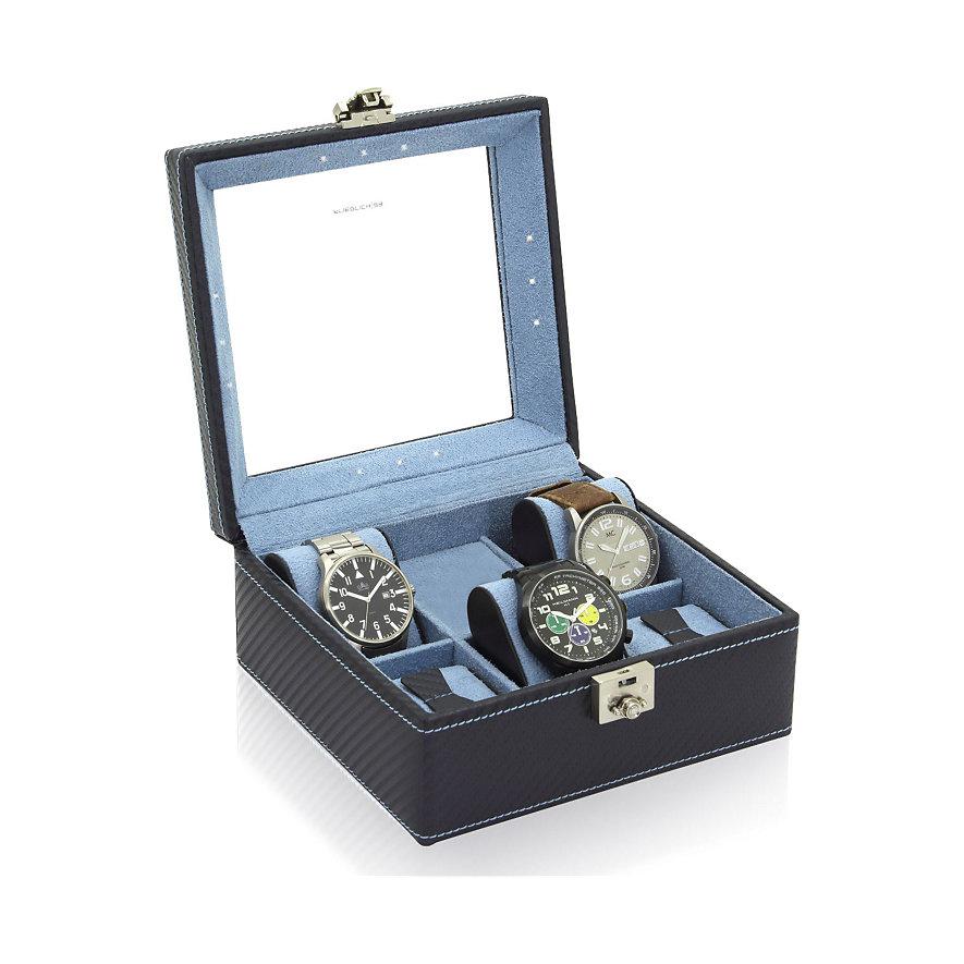 Friedrich Uhrenkoffer 70021-443