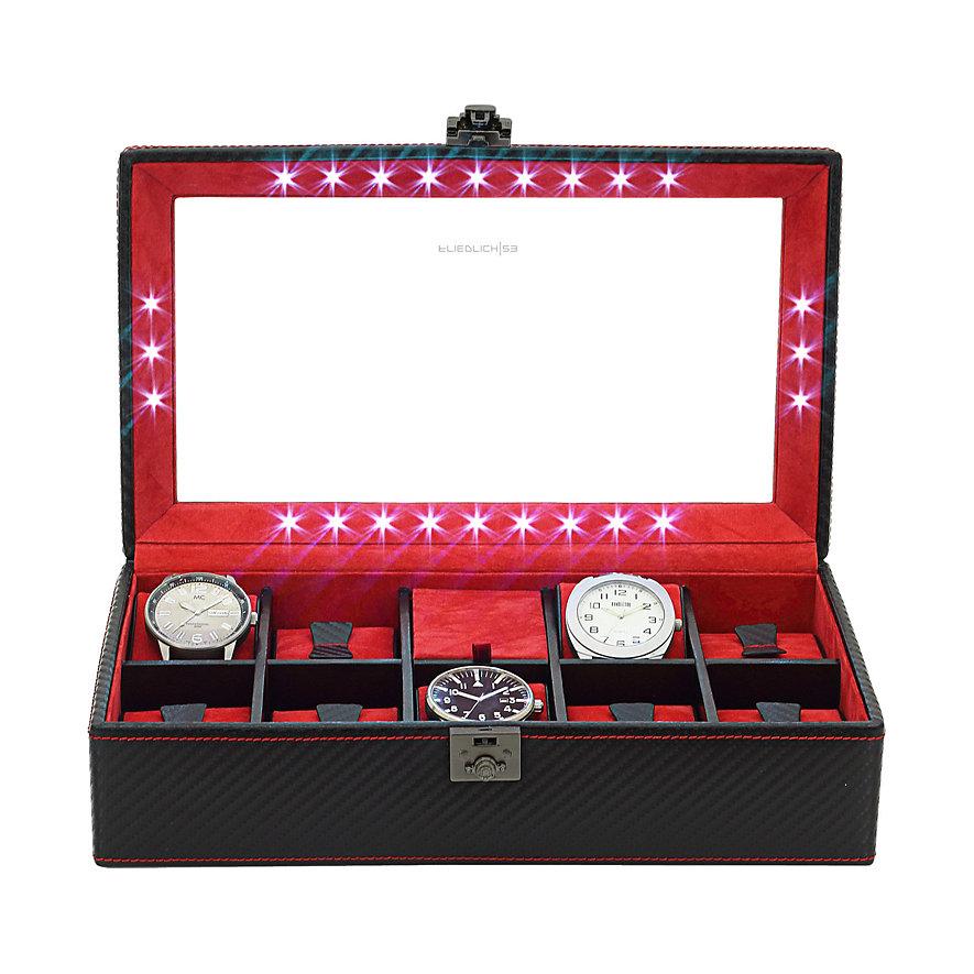 Friedrich Uhrenkoffer 70021-540