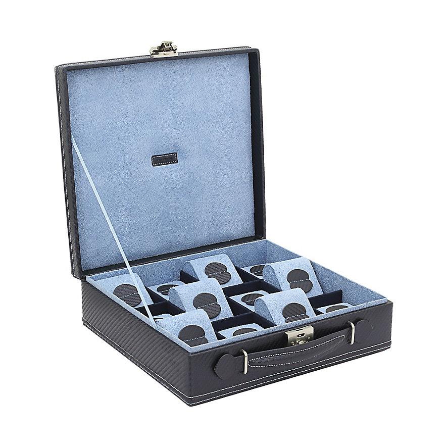 Friedrich Uhrenkoffer 70021-541