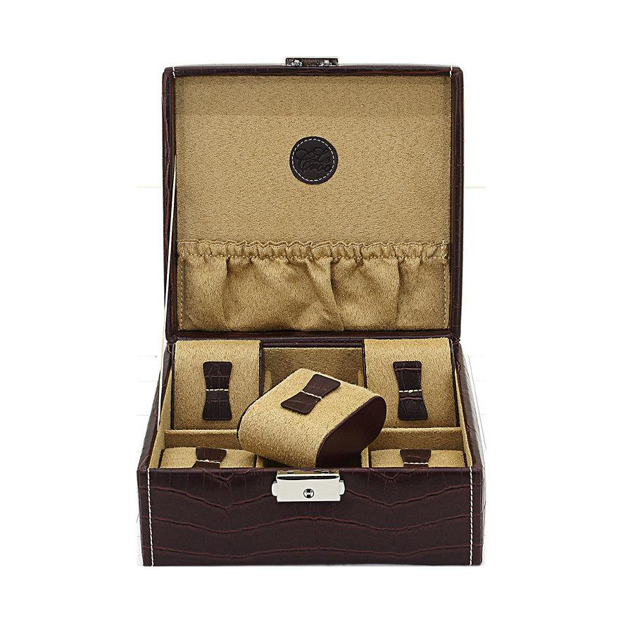 Friedrich Uhrenkoffer 70021-545