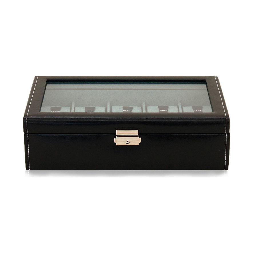 friedrich-uhrensammelbox-bond-70021-380
