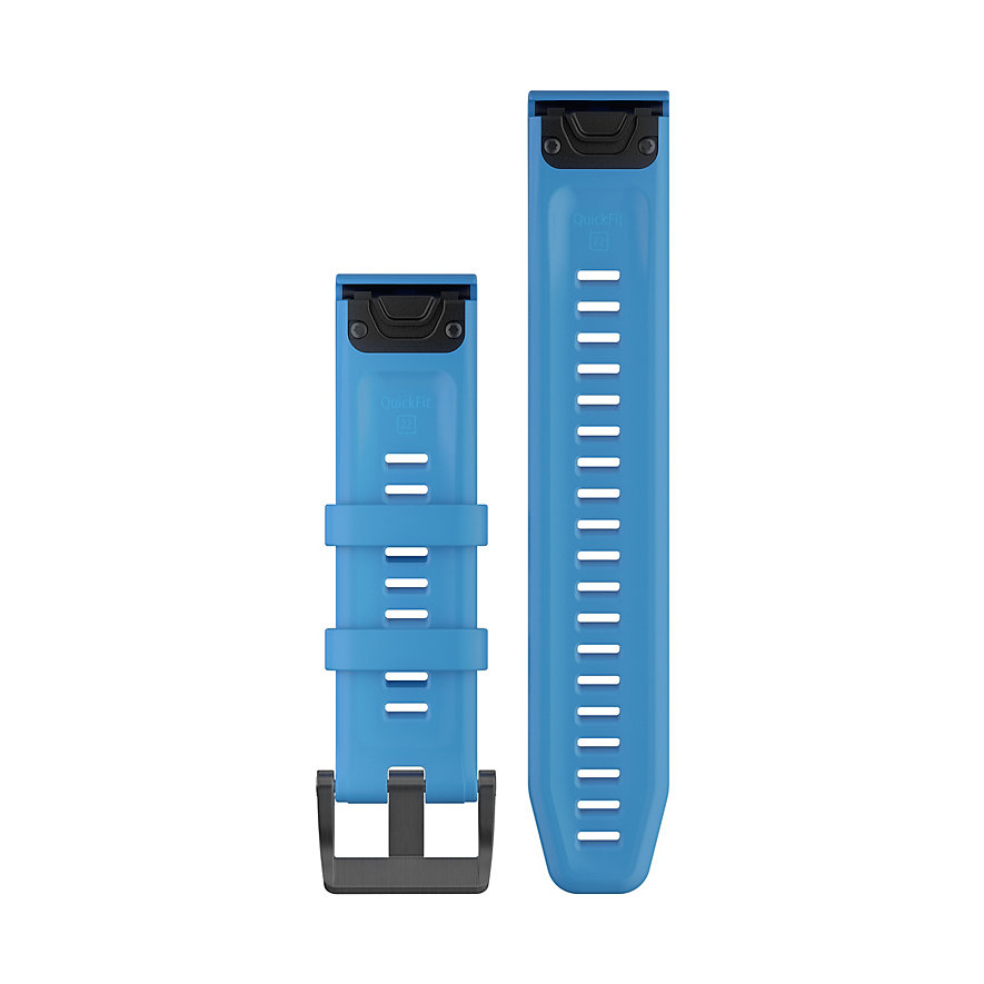 Garmin Kunststoffband 40-36-4575