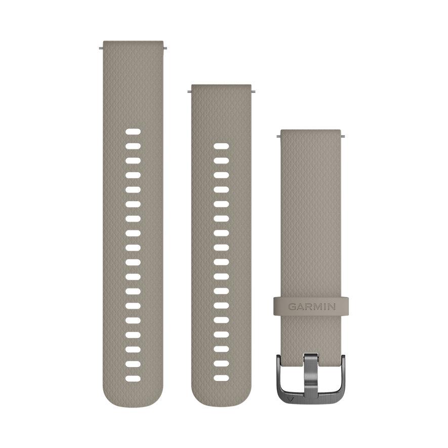 Garmin Kunststoffband 40-37-2111