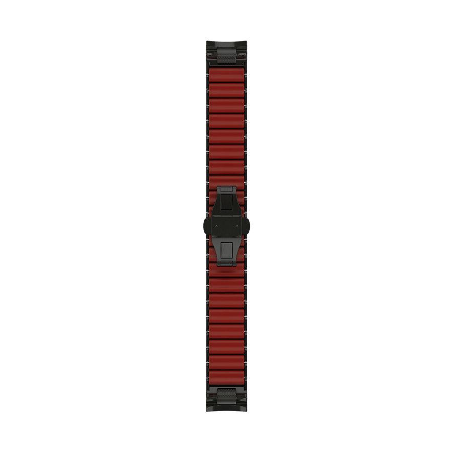 Garmin Kunststoffband 40-40-1732