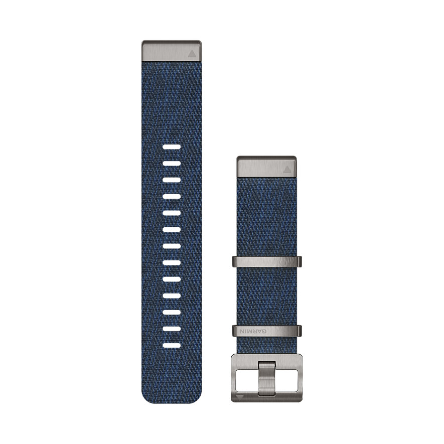 Garmin Kunststoffband 40-40-6802