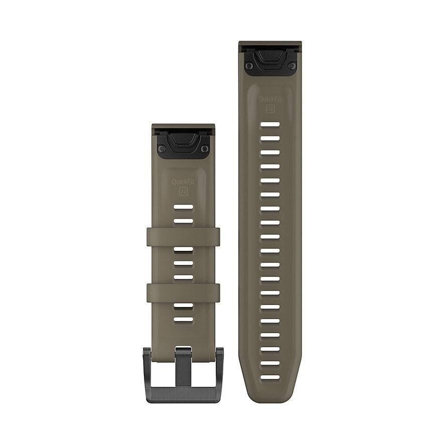Garmin Kunststoffband Quickfit 40-36-4577